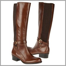 shoes_iaec1227271
