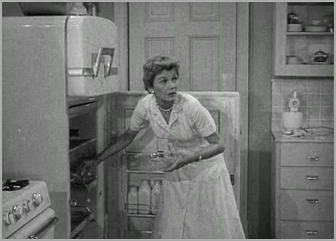 June_Cleaver_in_the_kitchen[4]