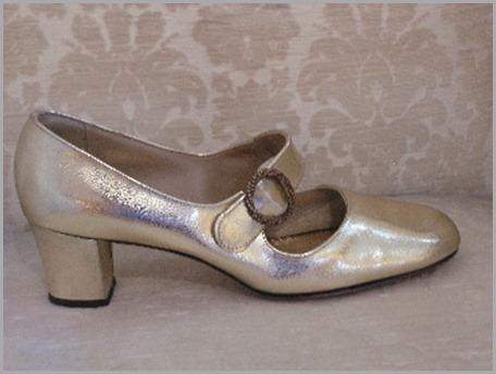 shoe4_1