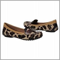 shoes_iaec1163104