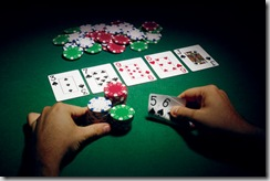 total_gambler_11329_15