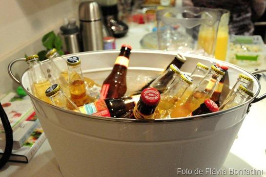 cerveja!!