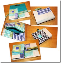 interchangeable organiser (1)