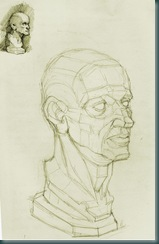 Head_statue_sketch01
