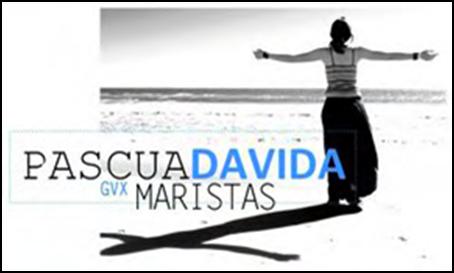 Pascua DAVIDA