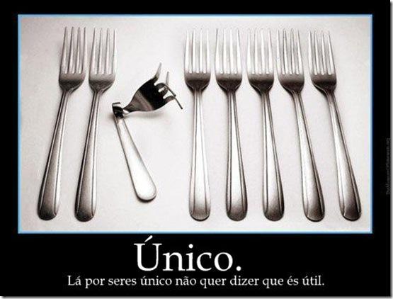unico2-1