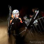 fairplayfoto_MK_1101151608.jpg