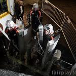 fairplayfoto_MK_1101150837.jpg