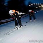 fairplayfoto_MK_1101150993.jpg