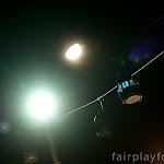 fairplayfoto_MK_1101150610.jpg