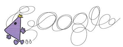 [76th Birthday Of Roger Hargreaves-Mr Rush Google Doodle Logo[4].jpg]