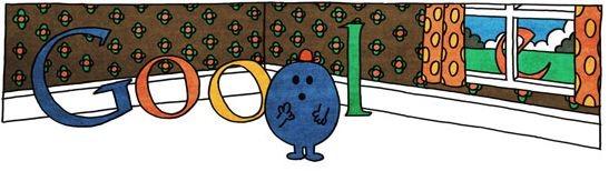 [76th Birthday Of Roger Hargreaves-Mr Forgetful Google Doodle Logo[8].jpg]