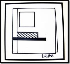 sketch23 Laura