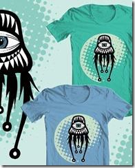 Monokoli_Jellyfish