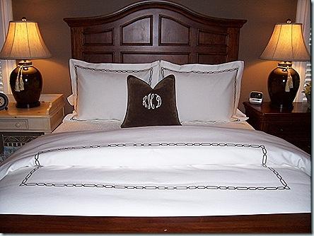 kims bed2