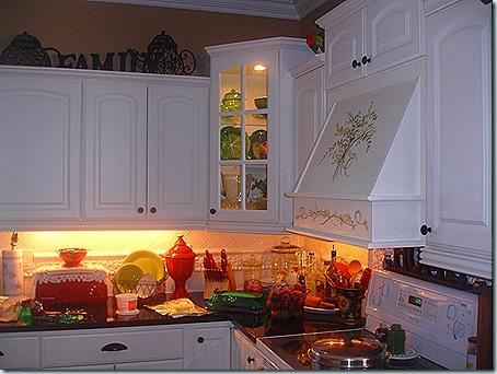 corner cabinets 013