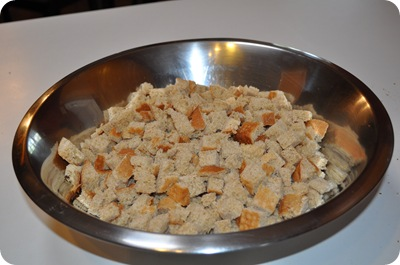 croutons 006