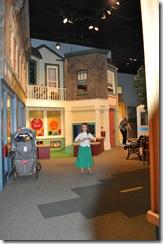 children's museum 023