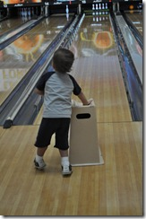 bowling 018