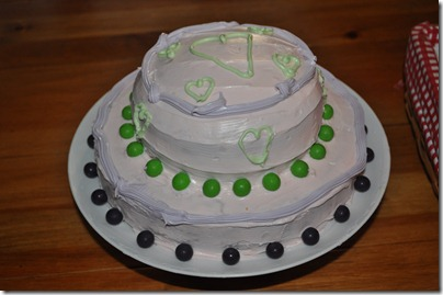 cake contest 009