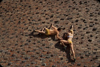 WallClimb_MG_7841_sm1