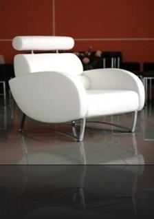 Cuisine style fauteuil design - Code promo achat design ...