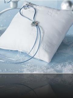 le-coussin-dalliances-mariage-hiver