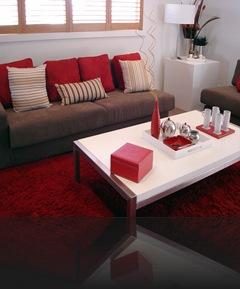 Tapis design1