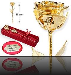 Cadeau saint valentin femme