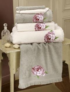 Idée cadeaux fêtes des mère linge de bain