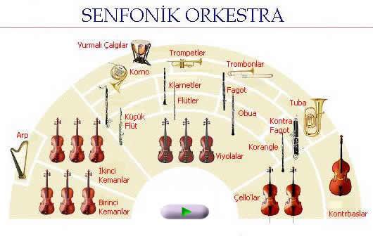 orkestra.jpg