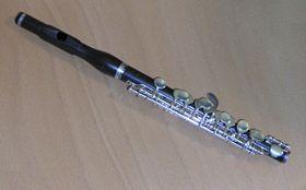 280px-Piccolo_flute2.jpg