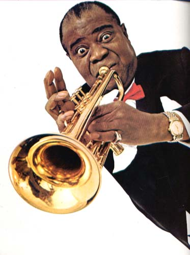 louis_armstrong.jpg