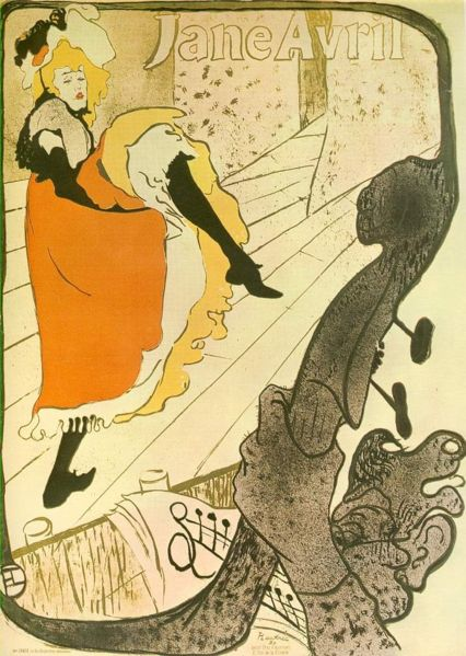 426px-Jane_Avril_by_Toulouse-Lautrec.jpeg