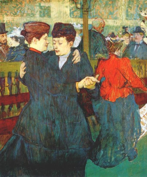 499px-Lautrec_at_the_moulin_rouge_two_women_waltzing_1892.jpg