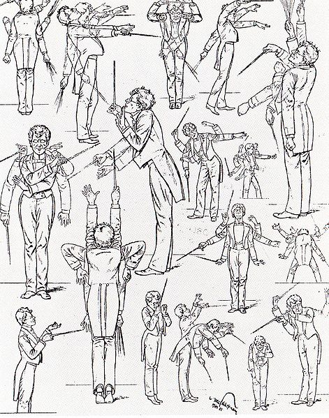 471px-Mahler_conducting_caricature.jpg