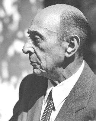 Arnold_Schoenberg_la_1948.jpg