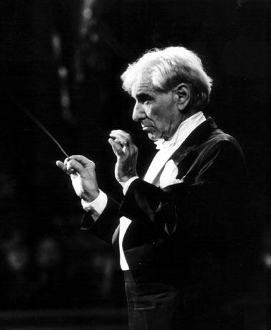 conductor1.jpg