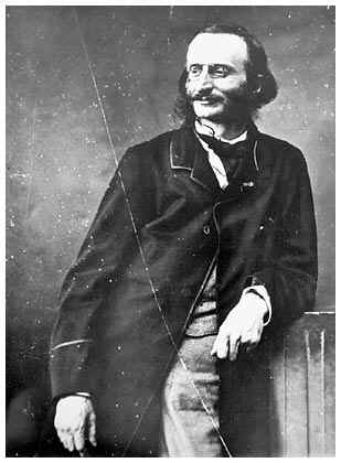 Jacques_Offenbach.jpg