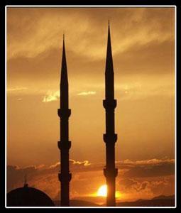 minareler.jpg
