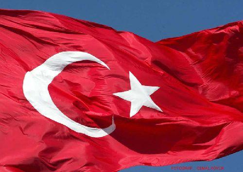 b-305583-türk_bayrağı.jpg