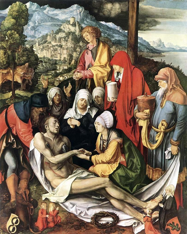Albrecht_Duerer-_Lamentation_for_Christ.JPG