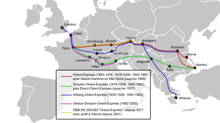 Orient-express_histoire.png
