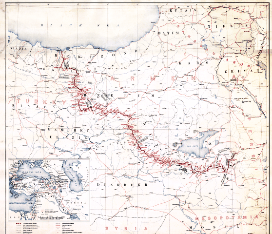 First_republic_of_Armenia-west_boarders_by_Woodrow_Wilson.png