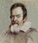 Galileo_by_leoni.jpg