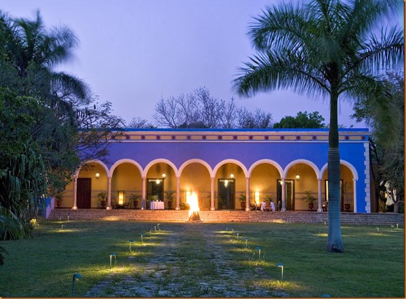 Exterior_Hacienda_Santa_Rosa