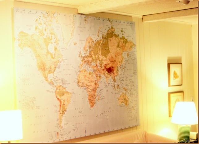 maps 027-1