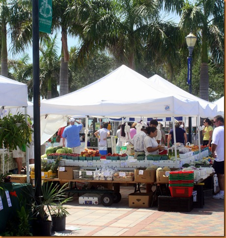 farmersmarket 009-1