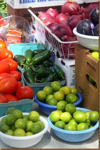 farmersmarket 029-1