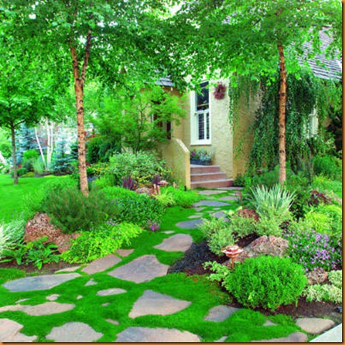 gardenpath2